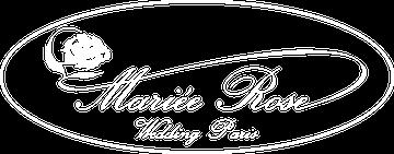 Mariée Rose